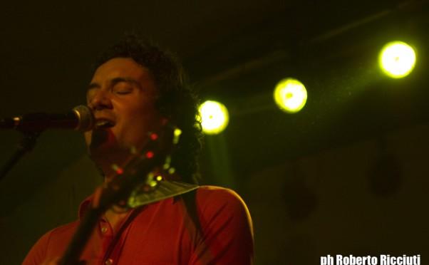 """Verner live """"Il mio vestito"""" Tour"""