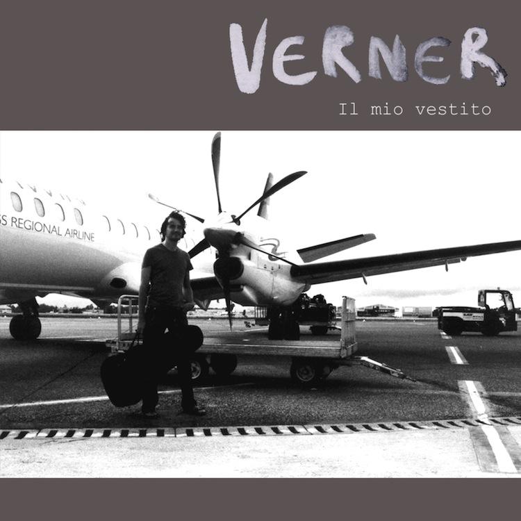 cover_verner_il_mio_vestito